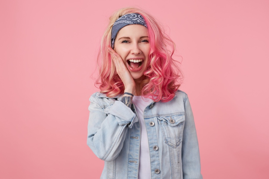 hair-color-images
